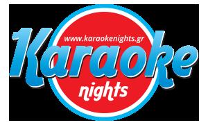 Karaokenights.gr