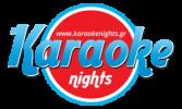 karaoke_nights